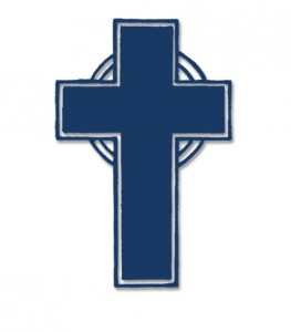 christianisme_bg