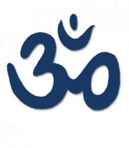 hindouisme_bg
