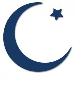 islam_bg