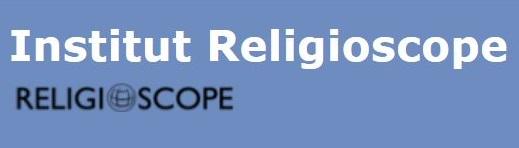 institut religioscope2