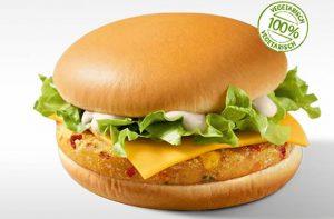mcdonalds-burger-vegetarien
