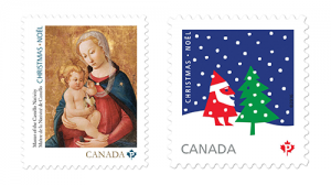 holiday2016_stamps