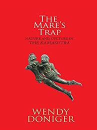 Mare's Trap