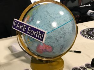 fake-earth-300x225